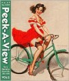 Peek-A-View Pin-Up Gallery, Volume 2 - Collectors Press