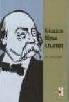 Cehennem Rüyası - Gustave Flaubert