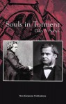 Souls in Torment: Victorian Faith in Crisis - Giles St. Aubyn