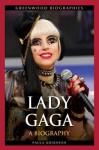 Lady Gaga - Paula Johanson