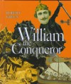 William the Conqueror - Robert Green