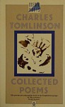 Collected Poems - Charles Tomlinson