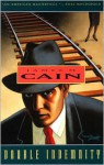 Double Indemnity - James M. Cain