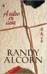 Salvo en casa (Safely Home) - Randy Alcorn