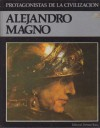Alejandro Magno - Various