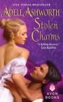 Stolen Charms (Winter Garden) - Adele Ashworth