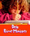 Dear Prime Minister - Chris Roberts