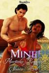 Mine! - Marteeka Karland, Shara Azod