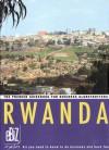 Rwanda: The Premier Guidebook for Business Globetrotters - Pascal Belda