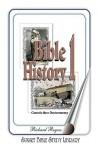Bible History 1 - Richard Rogers
