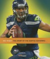 NFL Today: Seattle Seahawks - Jim Whiting