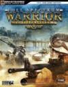 Full Spectrum Warrior(tm): Ten Hammers Official Strategy Guide (Official Strategy Guides S.) (Official Strategy Guides S.) - BradyGames, Tim Bogenn