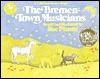 The Bremen-Town Musicians - Ilse Plume