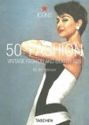 50s Fashion: Vintage Fashion and Beauty Ads - Jim Heimann, Jim Heimann