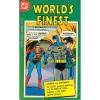 World's Finest (Batman & Superman) - Bill Finger, Curt Swan, Dick Sprang, Dave Wood
