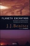 Astronautas De La Edad De Piedra: Escribamos De Nuevo La Historia - J.J. Benítez