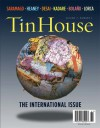 Tin House: The International Issue - Win McCormack, Rob Spillman, Lee Montgomery