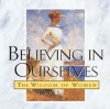 Believing In Ourselves - Andrews McMeel Publishing