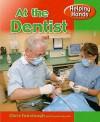 At The Dental Surgery (Helping Hands) - Chris Fairclough