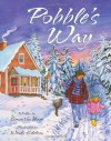 Pobble's Way - Simon Van Booy, Wendy Edelson
