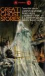 Great Ghost Stories - Herbert van Thal