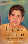 Journey for the Heart - Elizabeth Mitchell