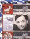 Brother's Keeper - Hal Leonard Publishing Company