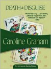 Death In Disguise - Caroline Graham