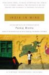India in Mind - Pankaj Mishra