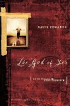 The God of Yes: Living the Life You Were Promised - David Edwards