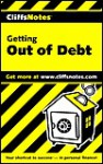 Getting Out of Debt - Cynthia Clampitt