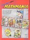 Mathmania 5 - O'Hare, Highlights for Children