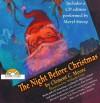 The Night Before Christmas - Meryl Streep