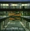 Peter Kulka: Bosch Haus Heidehof, Stuttgart - Peter Kulka, Wolfgang Pehnt