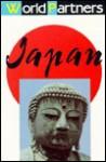 Japan (World Partners) - Christopher Meeks