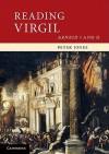 Reading Virgil: Aeneid I and II - Peter Jones