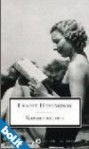 Ventuno racconti - Bruno Oddera, Ettore Capriolo, Ernest Hemingway