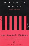 The Rachel Papers - Martin Amis
