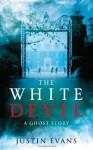 White Devil - Justin Evans