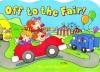 Off to the Fair - Fisher-Price, Dana Regan