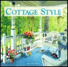 Cottage Style - Mary Wynn Ryan, Max Brand
