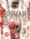 Human Body (1000 Things You Should Know About) - John Farndon