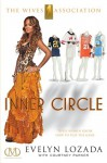 Inner Circle - Evelyn Lozada, Courtney Parker