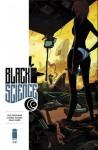 Black Science #4 - Rick Remender, Matteo Scalera, Dean White