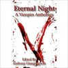 Eternal Night - Anthony Giangregorio