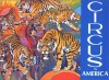 The Circus In America - Charles Philip Fox, Tom Parkinson