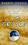 Relics - Darren Speegle