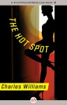 The Hot Spot - Charles Williams
