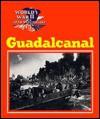 Guadalcanal - Wallace B. Black, Jean F. Blashfield