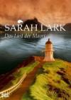 Das Lied der Maori - Sarah Lark
